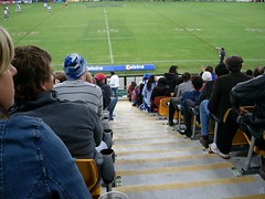 Image Result For Broncos Vs Rabbitohs