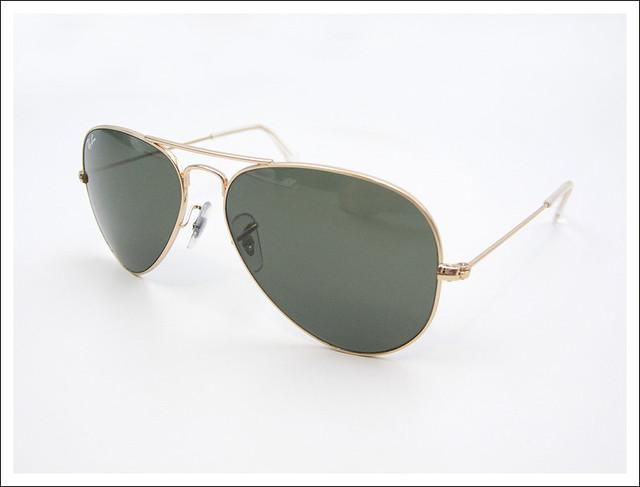 clubmaster sunglasses large  aviator sunglasses