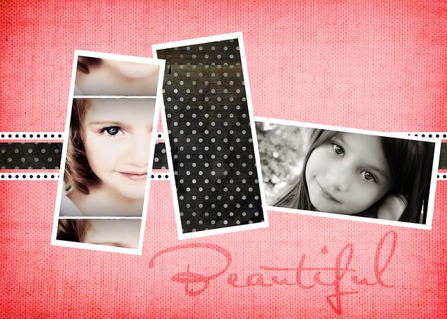 PSDs Collage