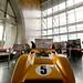 Formula One at Te Papa