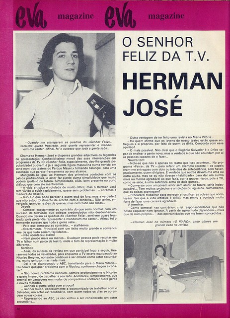 Eva, December 1977 - 61