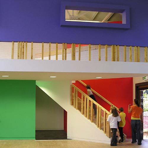 , modern interior design, contemporary glasgow architecture, , modern