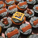 Scooby Cakes!