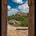 Ek Balam ruins (15)