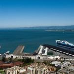 San Francisco Tour Sept 2009 012