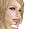 Mela's Skye profile 01