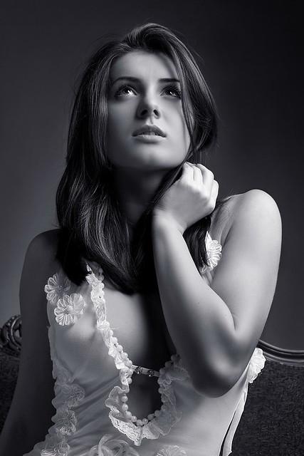 Laura II
