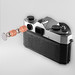 No more  available PX640 battery for your old SLR? by eric.duminil