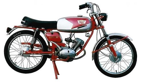morini-corsarino-48-1970a