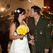 Casamento Michelle e Marco Antônio Valli
