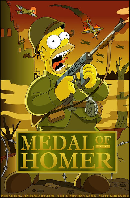 Medals_of_Homer_by_punxdude