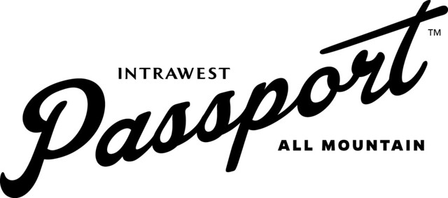 Intrawest Passport logo