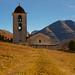 Cresta on a fine October day by balu51