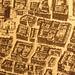 Piazza della Pigna