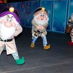Disneyland August 2009 084