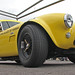 Small photo of AC Cobra