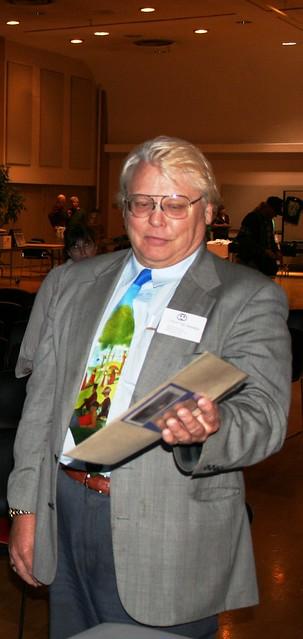 Erik Beckjord