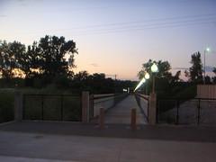 Cinematic Bridge