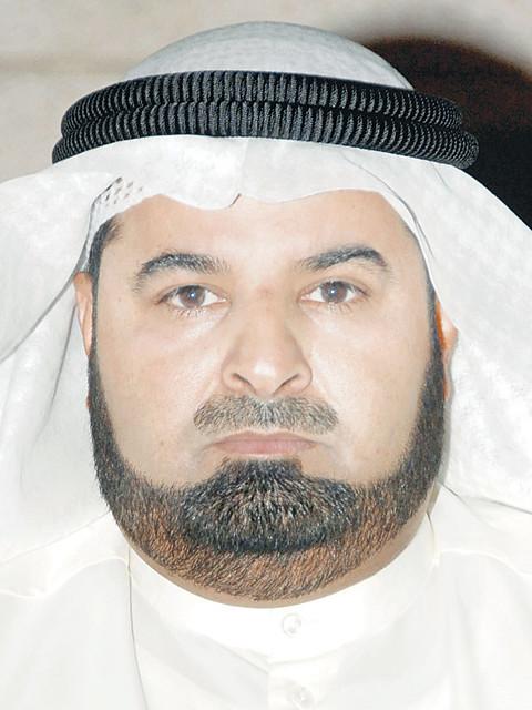 Fat Arab Man 38