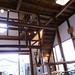 Small photo of NARAYA CAFE