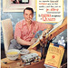 1955--Fatima-John Whitcomb