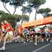Run for Food Race