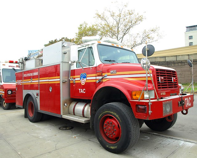 fire engine makers  fire  free engine image for user