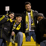 Crew vs Real Salt Lake-51