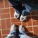 Small photo of Shoegazing