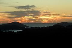 New Zealand 2008 - Coromandel Peninsula