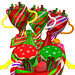 Trophy_SugarRush_XmasSet