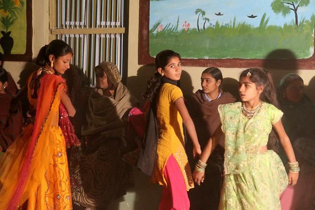 indian wedding gujarat
