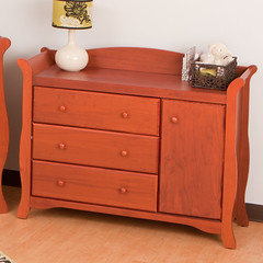 changing table(0.0), table(0.0), nightstand(0.0), drawer(1.0), furniture(1.0), chiffonier(1.0), chest of drawers(1.0), chest(1.0), hardwood(1.0),