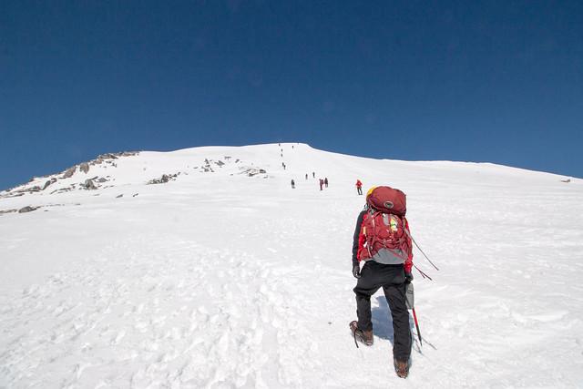 20160321-木曾駒ヶ岳(雪山)-0354.jpg