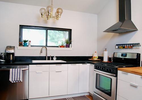 ikea abstrakt gray. Black Bedroom Furniture Sets. Home Design Ideas