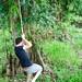 Small photo of Swingin' Tarzan