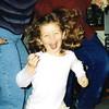 Alex Dances 2004