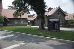 Spruance Fine Art Center