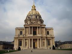 2009.04.PARIS - Saint Louis des Invalides