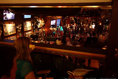 karaoke bar    MG 3185