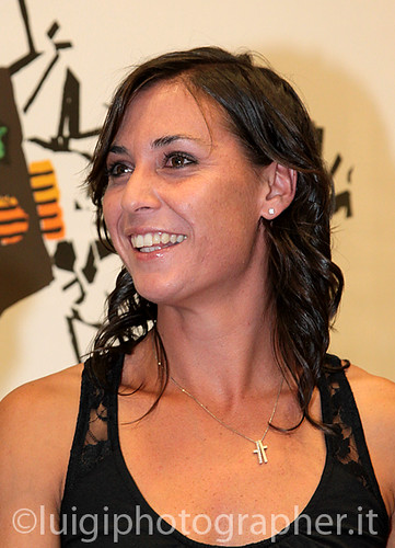 Flavia pennetta image 350 for 1 800 361 2613