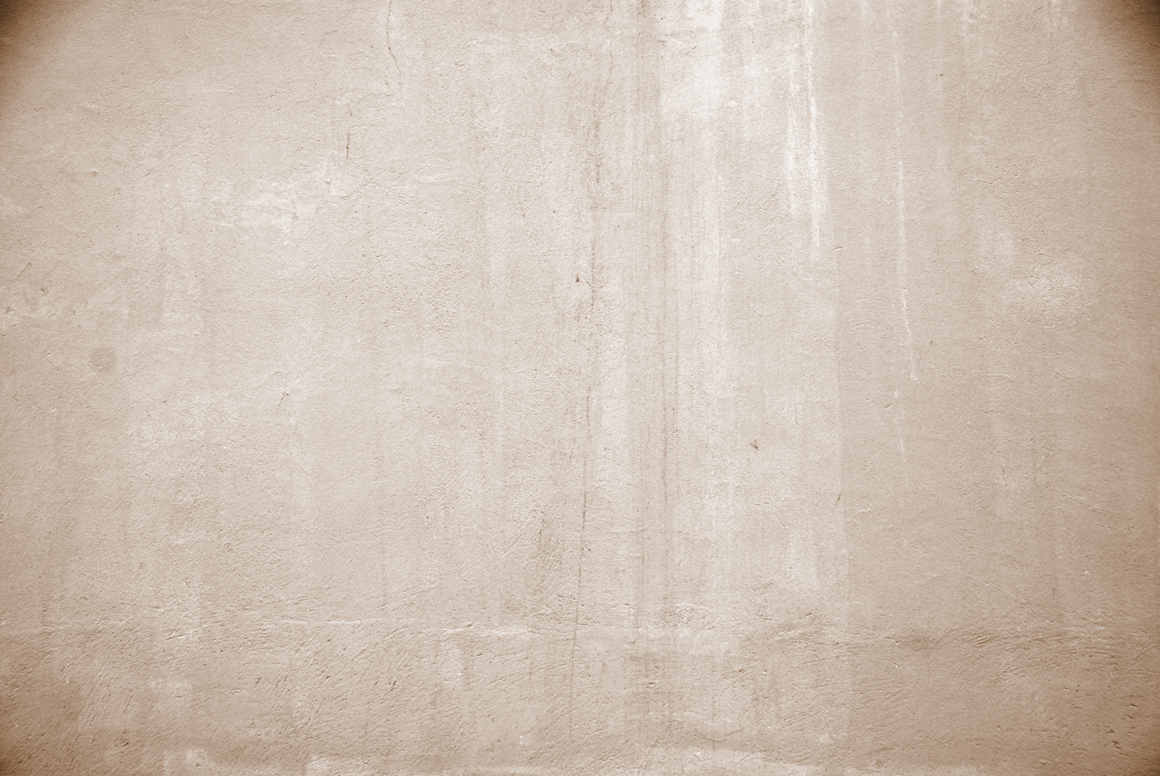 Pared beige sucia canarias creativa - Tratamiento de humedades en paredes ...