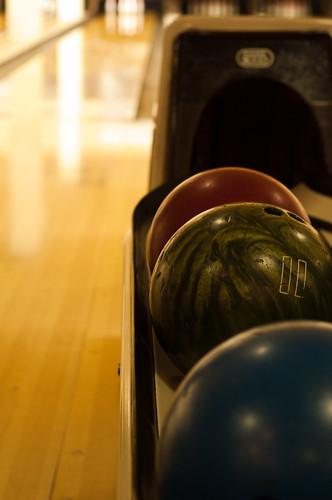 Pl0gbar #69 - Bowling Time-3