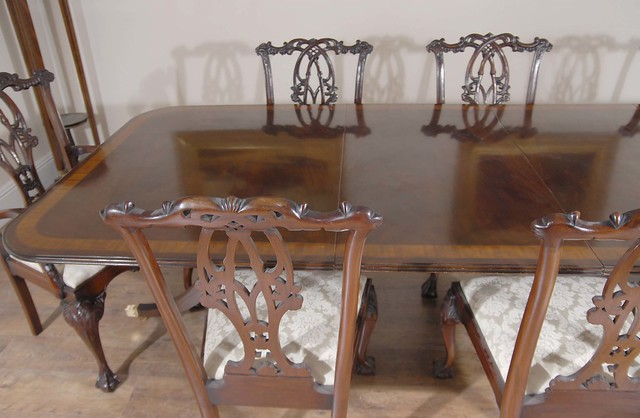 Dining Table Set Dining Table Formal