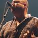 Pixies-0021