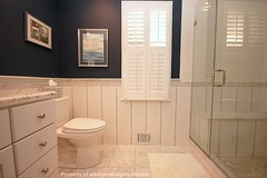 www.aadesignbuild.com, A&A Design Build Remodeling, Master ...