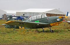 Zlin 326
