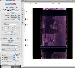 Epson Perfection V700 Photo  Film Scanning nº 6