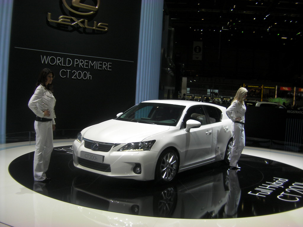 lexus ct 200h 2010 topic officiel page 19 ct lexus forum marques. Black Bedroom Furniture Sets. Home Design Ideas