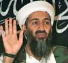 Bin Laden interview Sep 28 2001 by NeverForget 911